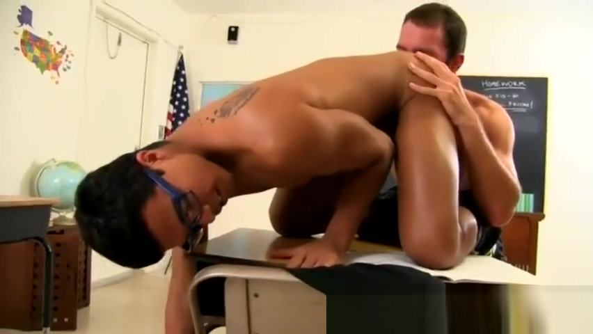 Emo gay porn hard free With a fabulous fellow like Cameron Kincade making asian sex in ft smith ark