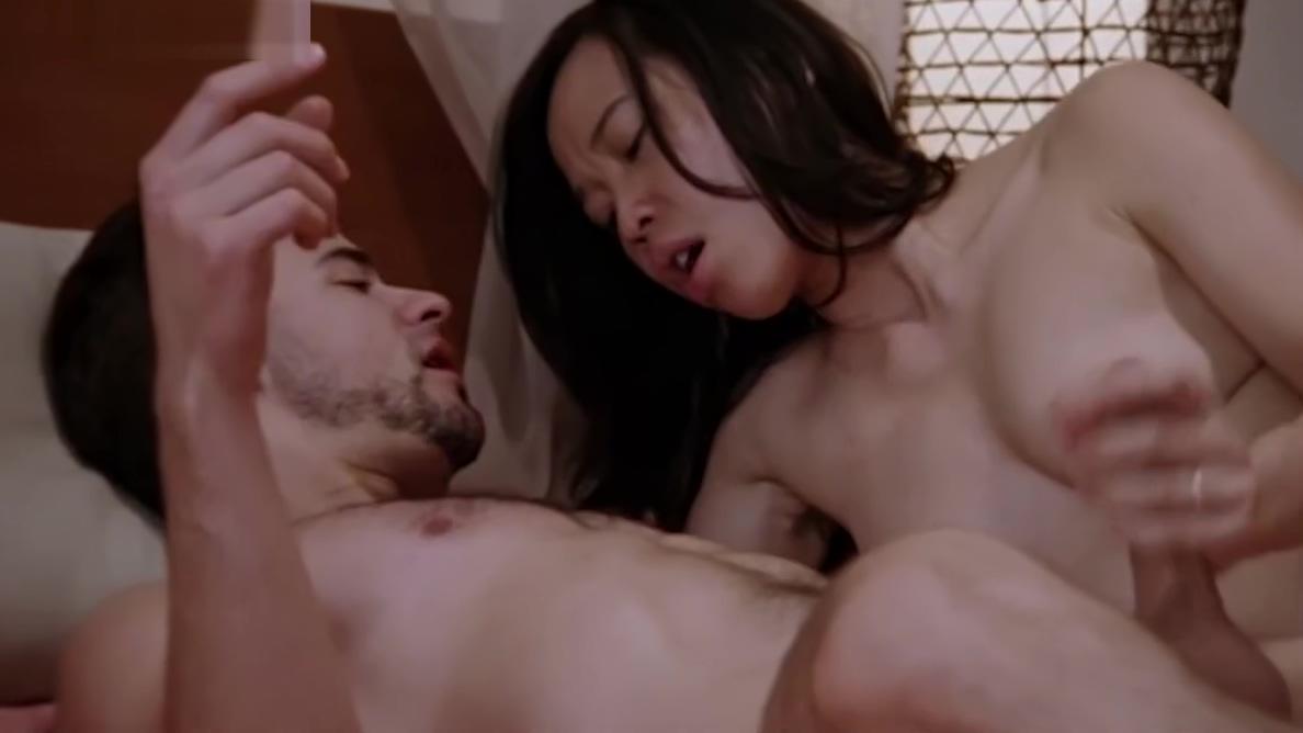 Hot Celeb Men Masturbating So Hot! Beautiful redheads tongue kissing