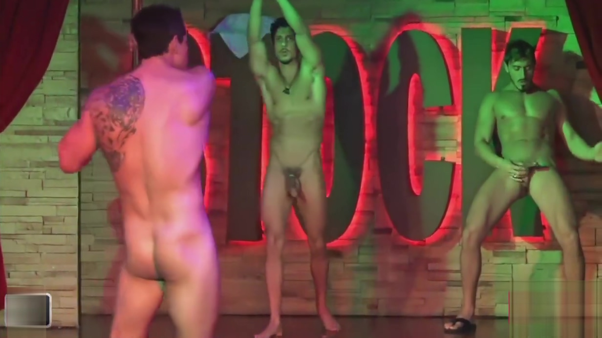 Super hot male stripper show off thick hard cock Popular bbw porn stars