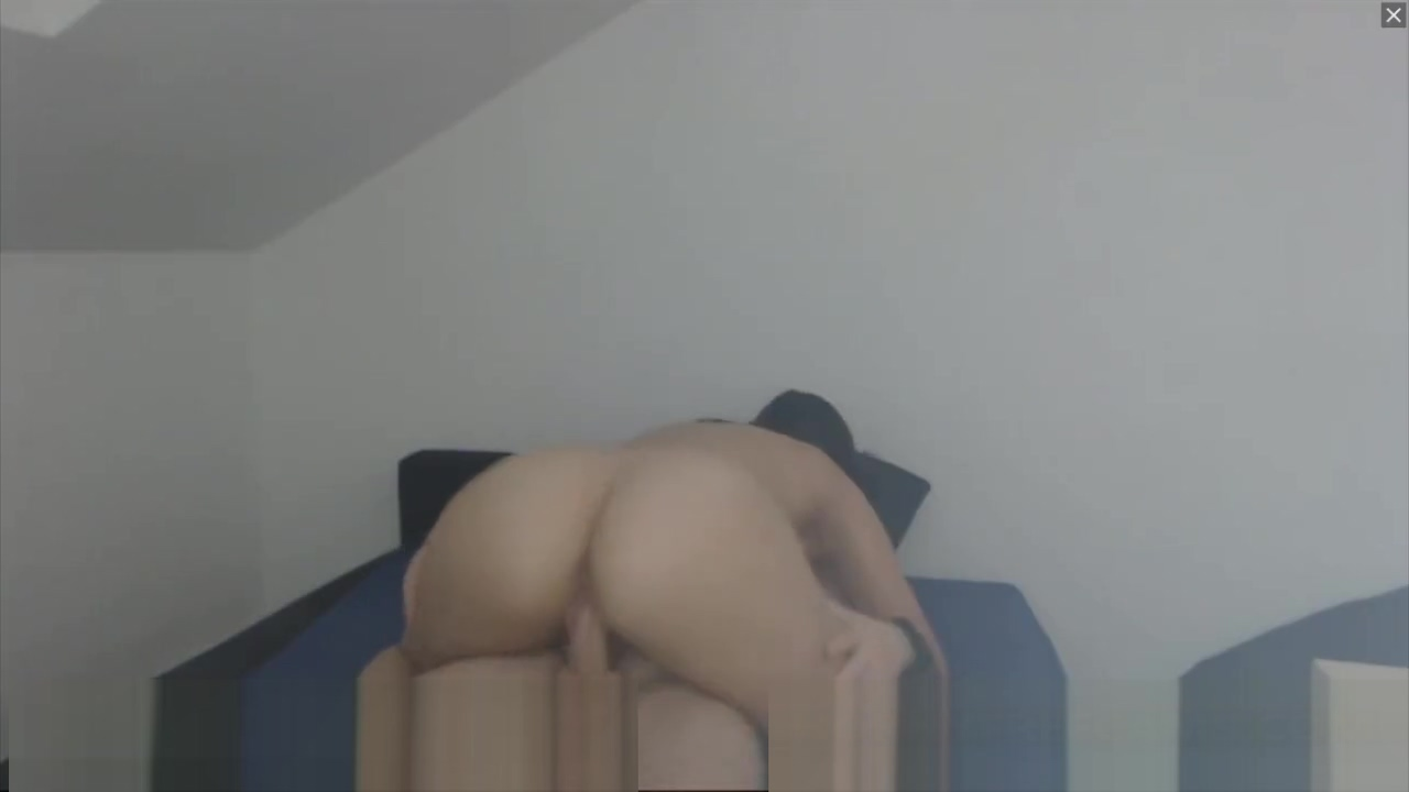 Amazing sex video German incredible show