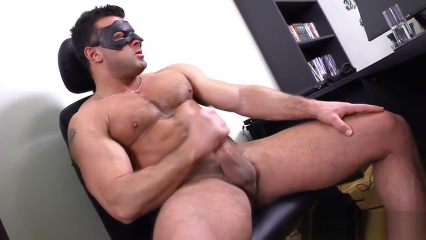 Big dick gay blowjob with cumshot best creamy squirting pussy compilation