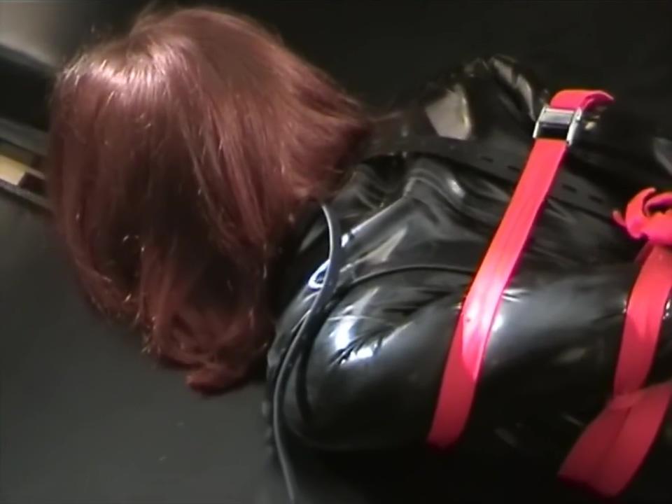 Crazy porn clip Bondage new ever seen Hookup in los angeles is hard