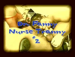 These skilful nurses are crazy