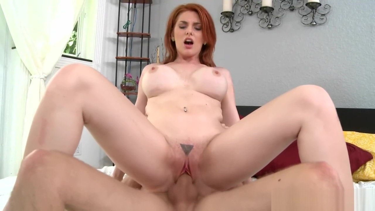 Demon791s Reverse Cowgirl Riding Compilation (Without Music Version) Anal Sex With The GF In Nature