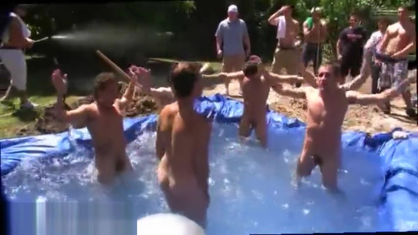 Naked daddy gay sex hot twinks hump Don Fucking Juan