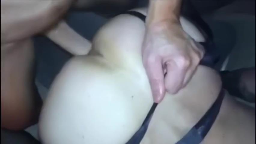 Totales ficken in meinen kleinen engen Arsch girls getting sexual with food sex xxx porn