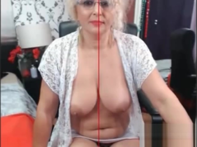 Granny with beautiful breast single adult porn torrent sites