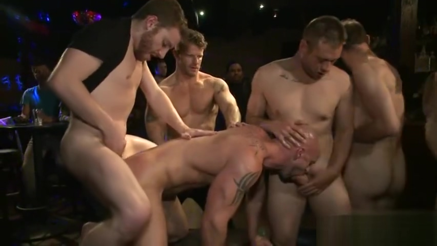 Muscle gay bound with cumshot russian sex web page