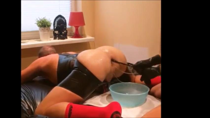 Muscle Men Fist Compilation erotic massage parlors for women