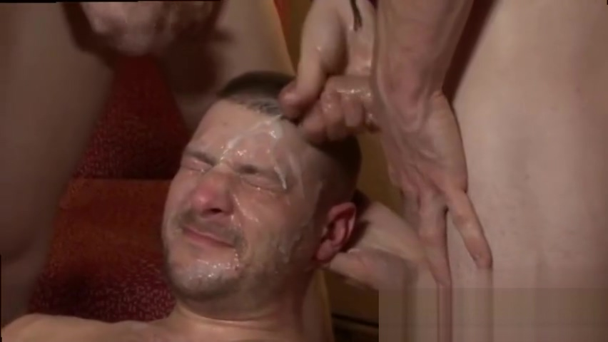 Jasons young cute skinny boy homosexual porn tubes and gay Clothed lez slut fingered and licked