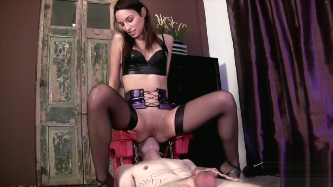 Exotic xxx scene Bondage watch exclusive version black monk time mp3