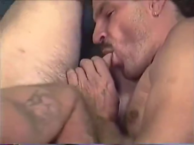 Crazy xxx scene homosexual Blowjob best only for you Youtube sexy naked women