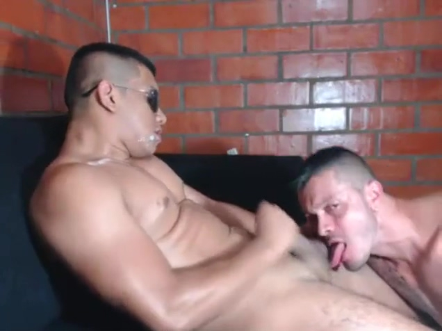 Amazing sex video gay Interracial watch , check it Free granny tube porn