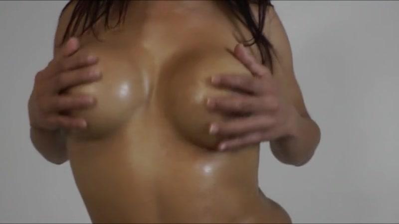 Tanned tranny hottie Lorraine Balde toys her ass while she masturbates free latina lesbian orgy latina clips latina lesbian orgy