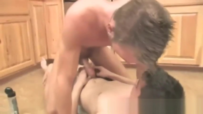 Evan boys and toys sex movie huge white men porn movietures gay Annis a nude model