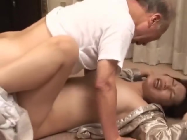 japanese mom gangbanged
