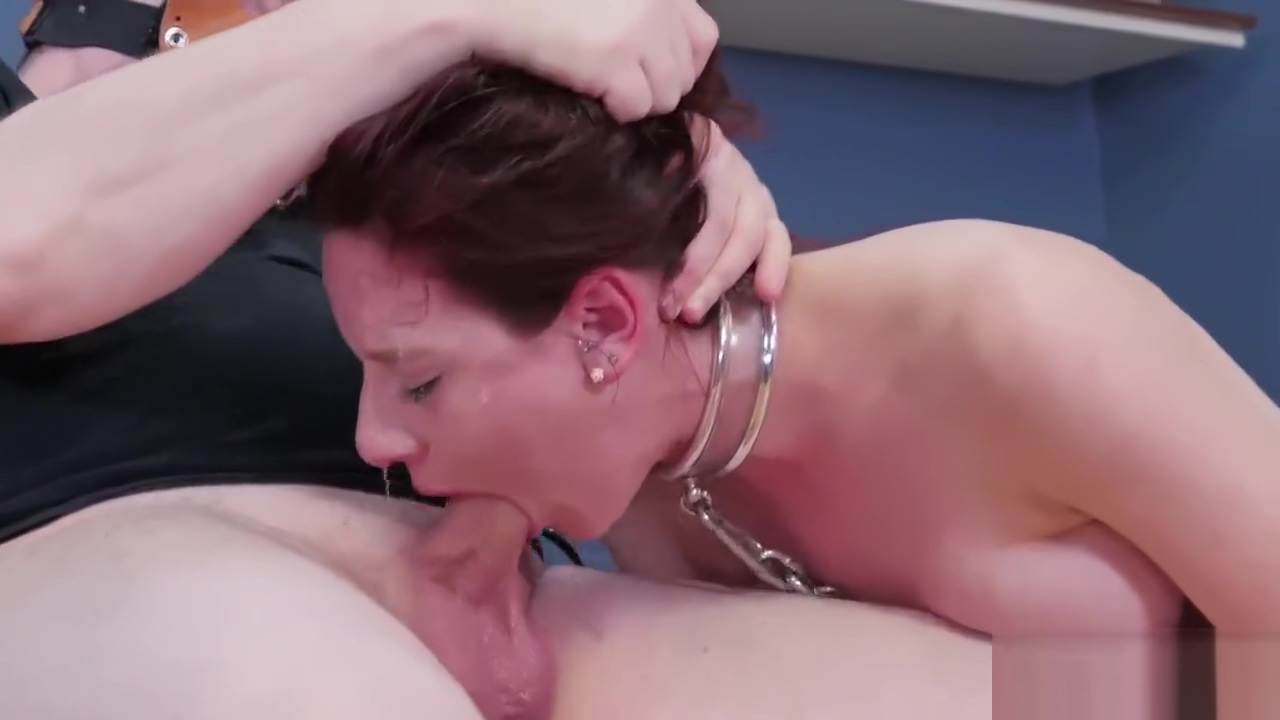 Sarah mexican fucked hard milf finger ass swimming pool