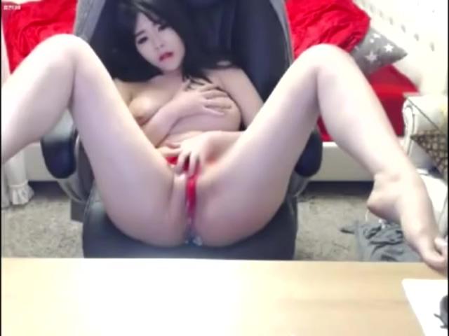 Korean Nice Girl Webcam Mature Non aphrodisiac foods