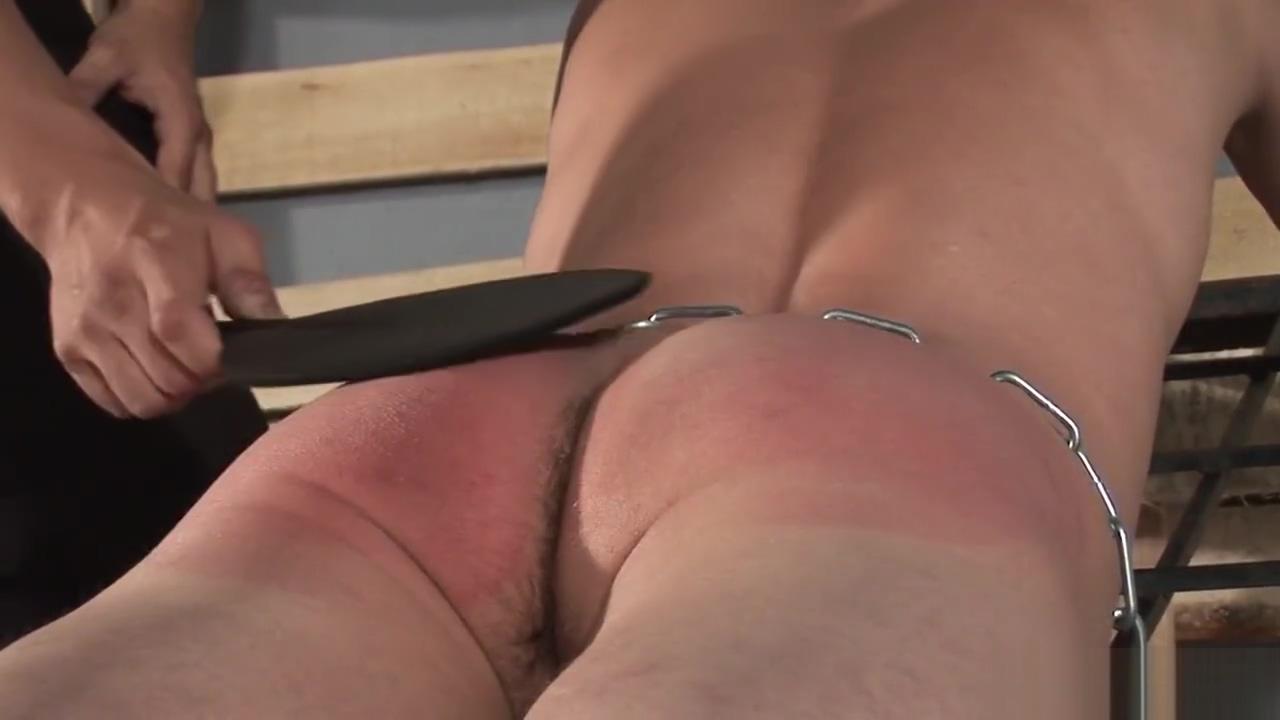 Punishment boy 5 Super milf just loves cum (compilation)