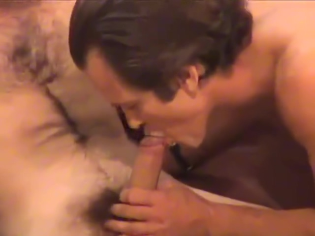 Exotic porn video homo Blowjob greatest only for you sexy pink toenails naked