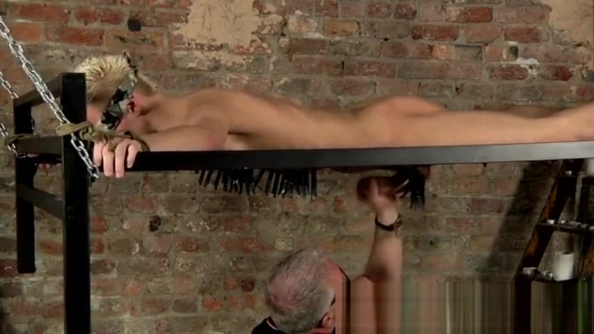 Erics hanging things off cock bondage xxx porn for mexican boys xxx english tarts xxx 1