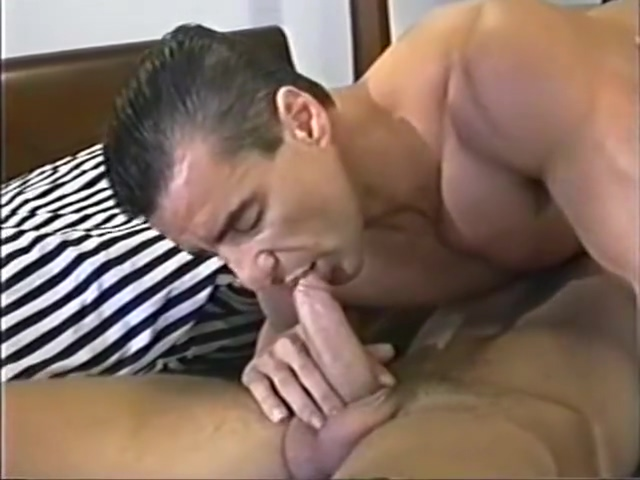 Jon Vincent Dominant Dudes senior management positions india