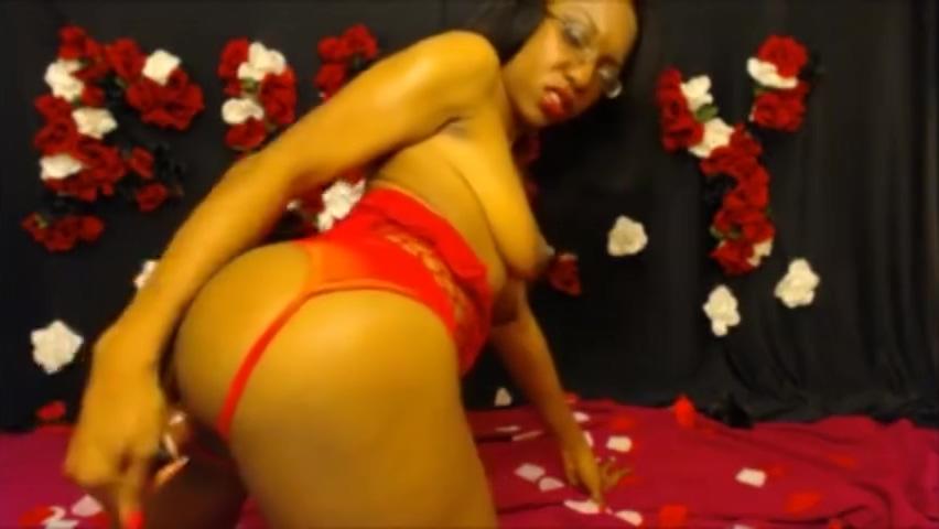 Do or die presents: hurricane fury squirting in her secret garden Bbw Ebony Porn Sites