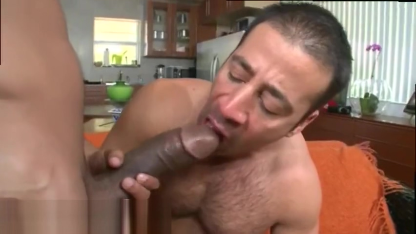 Adrians virgins boys gay porn free movietures hot young sex Best business woman's tits