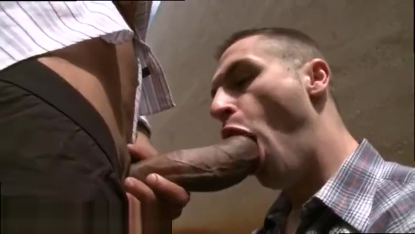Daniel-hot nude vs big cock masturbation white uncut gay Snapchat hoes near me