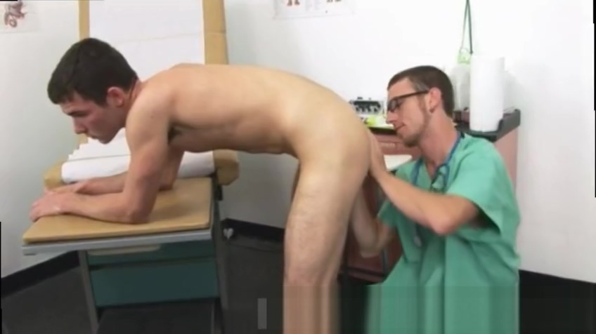 Samuels medical exam male hot gay porn s guys physicals Bbw whore gets fucked