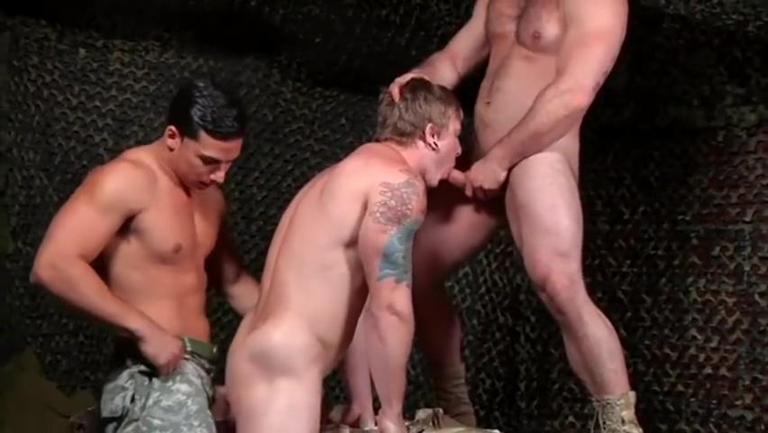 Le maitre absolu [partie 03] sex in hyderabad city