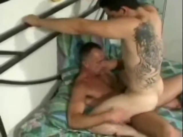 American Dad and horny son beautiful girls sex videos in hd