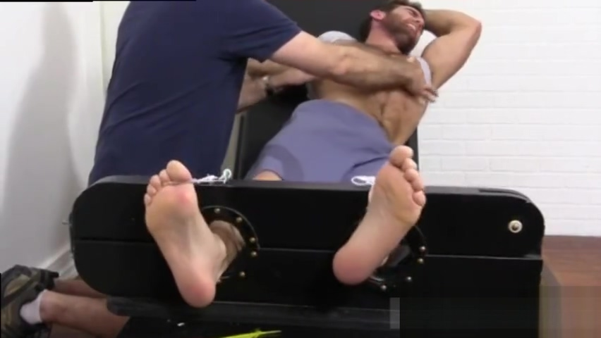 Jasons free emo feet fetish gay porn videos and foot cock sex I am not looking for a hookup
