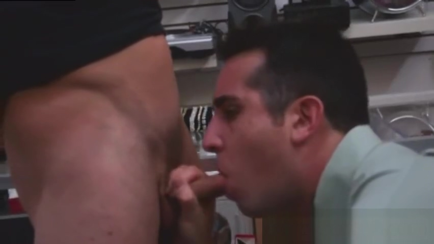 Daniels straight boy nude solo photos and free gay porn black Wife getting ass finger stretched by husband