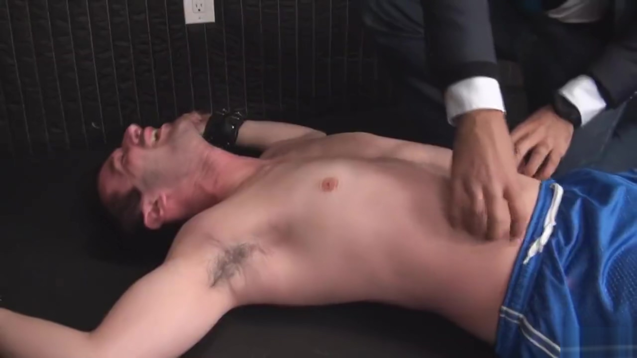 Gym Teacher Tickled Roullet chat