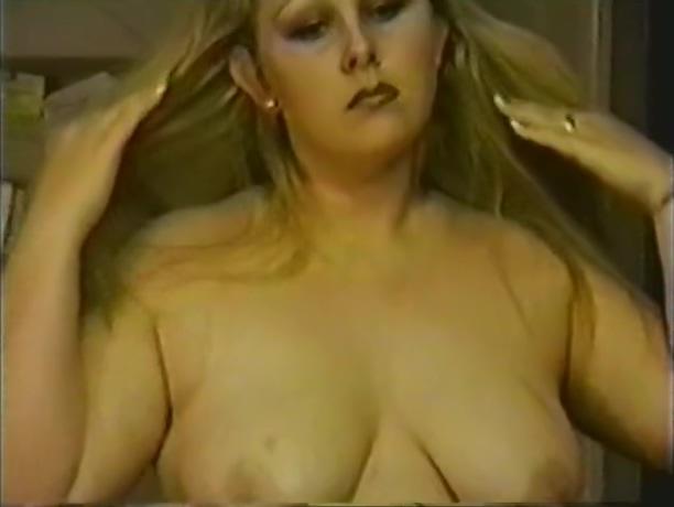Klaire turned into a Doll Hannah montana naked
