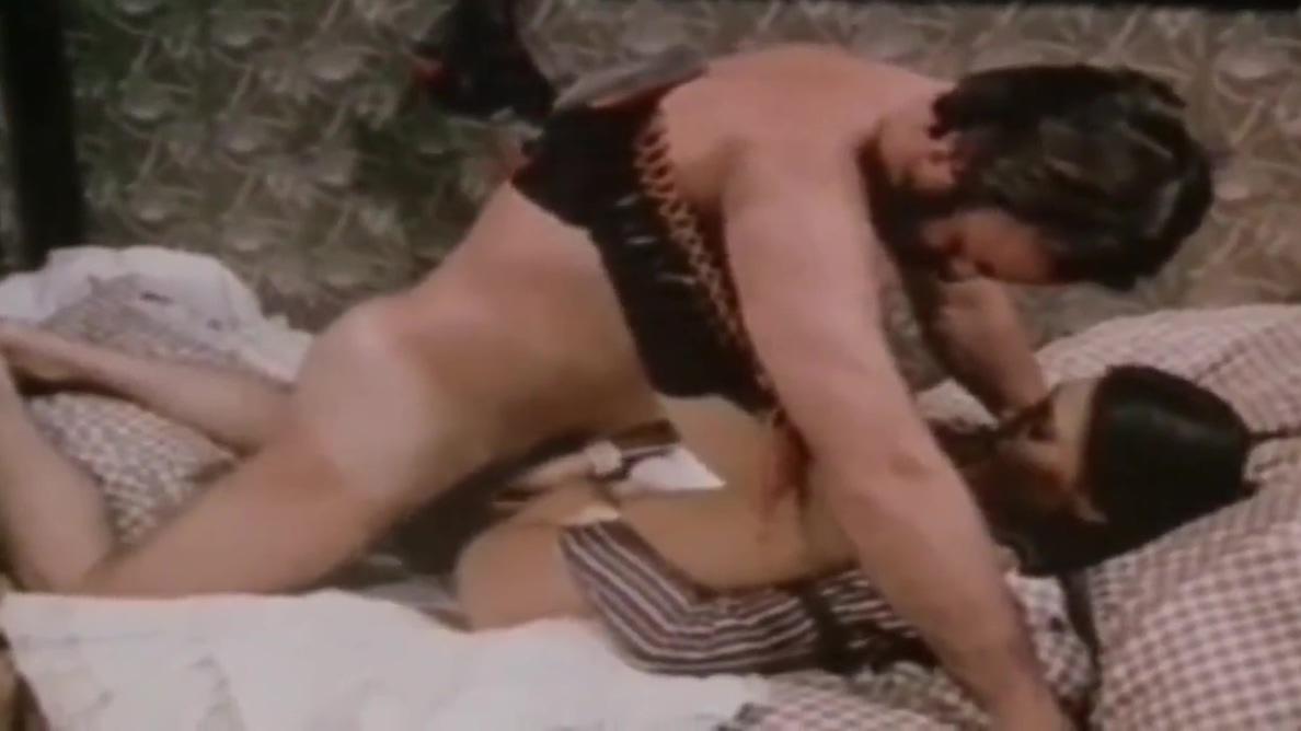 Vintage English Dub Porn sex porno extrait gratuit
