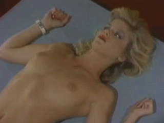 Illusions Of Ecstasy (1984)pt.1 Small Cock Anal