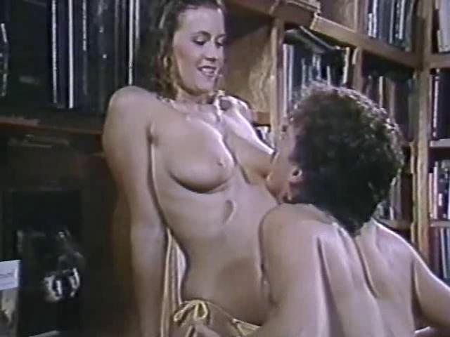 горячие ненасытные смотреть ретро порно с участием тома байрона порно видео смотреть