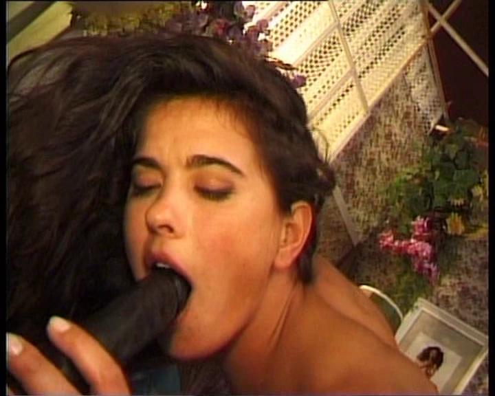 anzhelika-bella-i-ee-pizda-iznutri-foto-polsha-seks-igri-polyachek