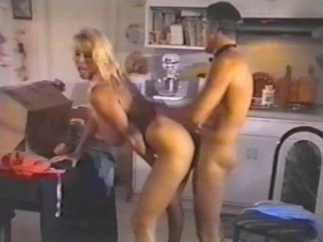 Kimberly Kupps & Rick Masters dont come inside me porn