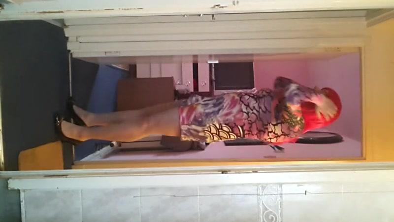 Teen crossdresser dildo fun Fucking position images