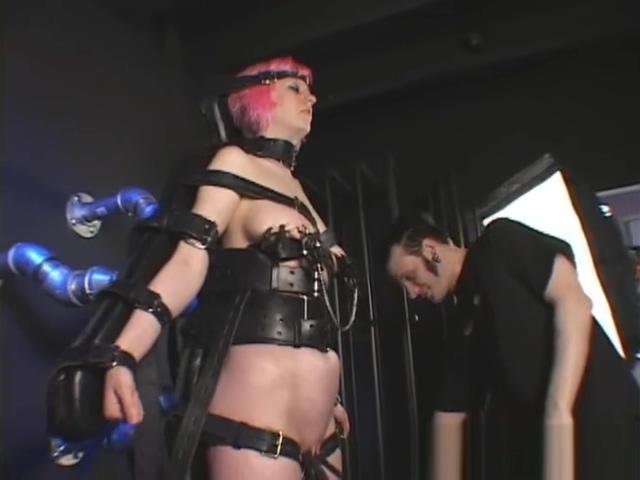 Cherry Torn bondage board Boob sex videos metcafe