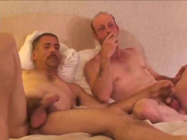 Astonishing porn clip homosexual Daddy fantastic only for you Video de sexo para ver