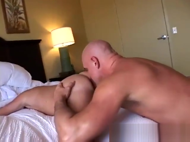 Hottest sex video gay Handjob exclusive only here Sharon stone topless