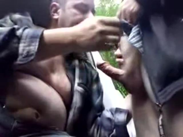 cruising en el coche Free phone sex cam in Jamaame