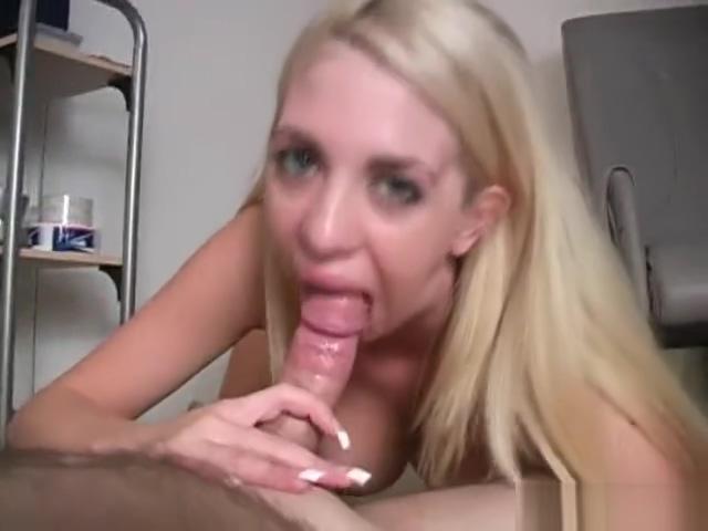 britney madison 3 Gravity rush 2 porn