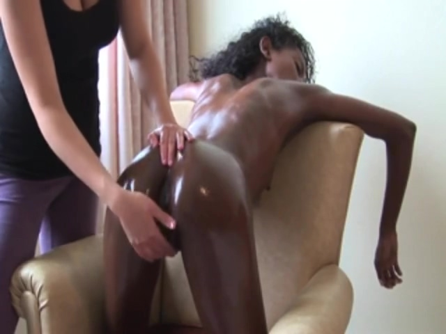 Exotic porn clip Interracial check , watch it Japanese rimjob compilation