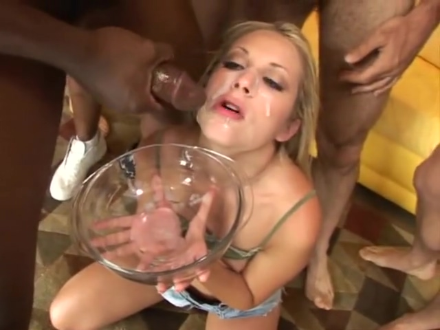 Cum Swallow Elite (Cumshot and Swallow Compilation) quicktime full length porn free
