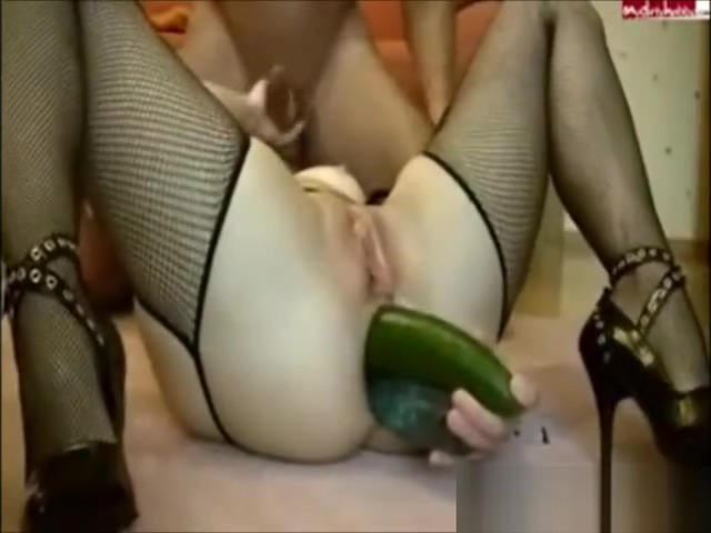 Abusing both holes of my submissive bitch free reality mom porn